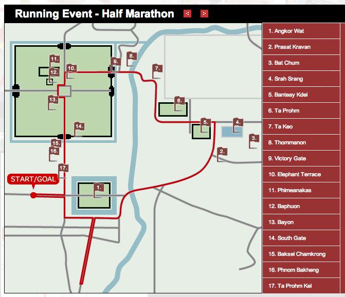 marathon-5
