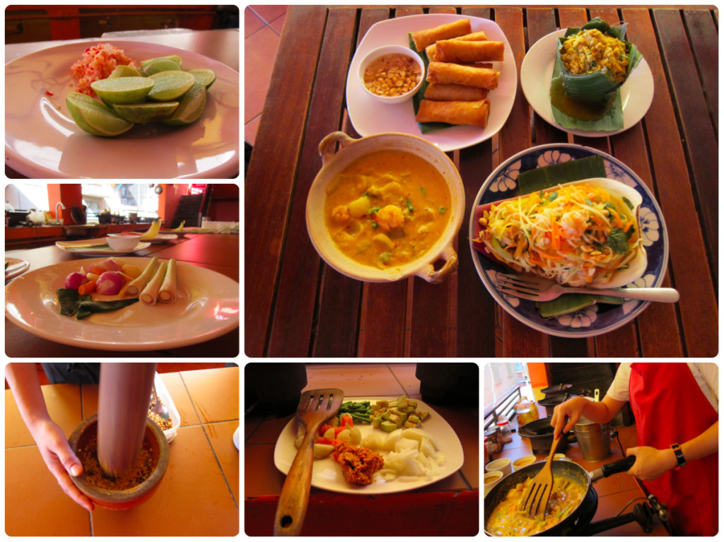 Cambodia-cooking-dishes
